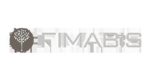 Fundación Pública Andaluza para la Investigación de Málaga en Biomédica y Salud (FIMABIS)